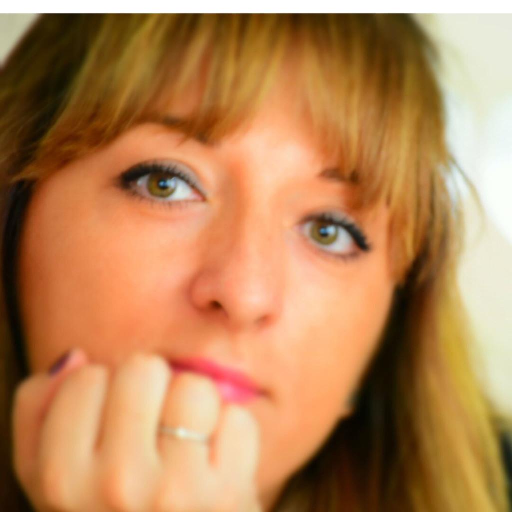 Carmen Bunea's profile picture