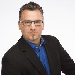 Carsten Muck
