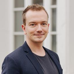 Philipp Holz