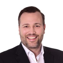 Tobias Gürtler's profile picture