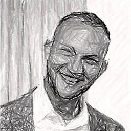 Darren-Paul Sutcliffe