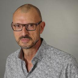 Ralf Boeing's profile picture