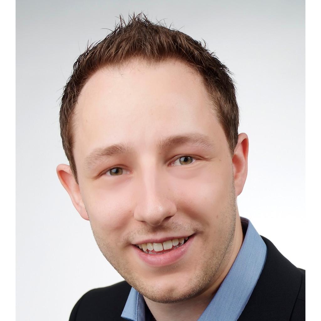 Philipp Möller philipp möller elektrotechnik informationstechnik und technische
