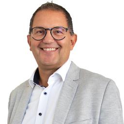 Michael Büdgenbach