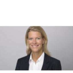 Birgit Schranz - Kühne Holding AG - Schindellegi