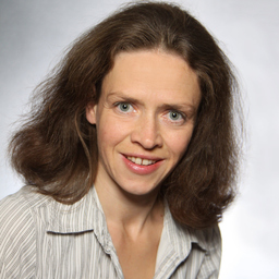 Ulrike Altenberend - Habmann Aufstiegsakademie - Reutlingen