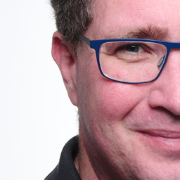 Bernd Schoregge - MLP Finanzberatung SE - Köln