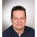 Christian Specht - Dortmund