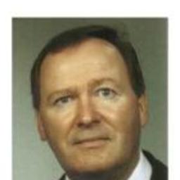 Dipl.-Ing. Rolf Baumgartner - BMG Baumgartner Management - Basel