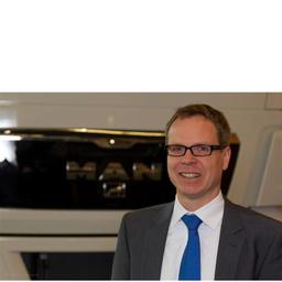 Dennis Affeld's profile picture