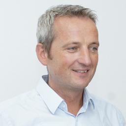 Gerald Biberauer's profile picture