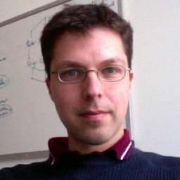 Prof. Dr. Sebastian Pado