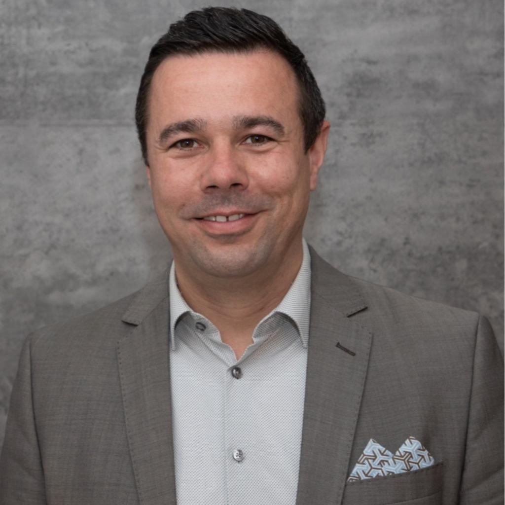 Olaf Dornig's profile picture