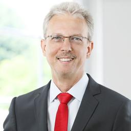 Karsten Bierbrauer's profile picture