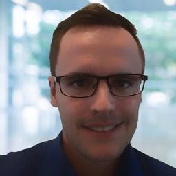 Davin Hertz's profile picture
