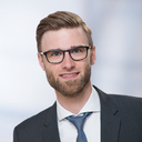 Daniel Scholz - Bremen