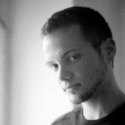 Christoph Kirchner