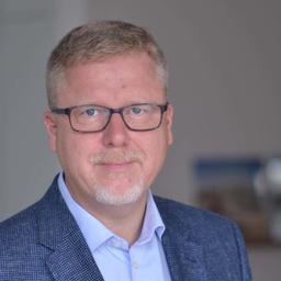 Hans-Jochen Lorenzen