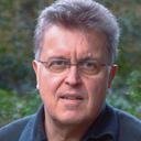 Dipl.-Ing. Michael Blochberger