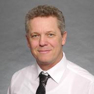 Markus Hoffleit