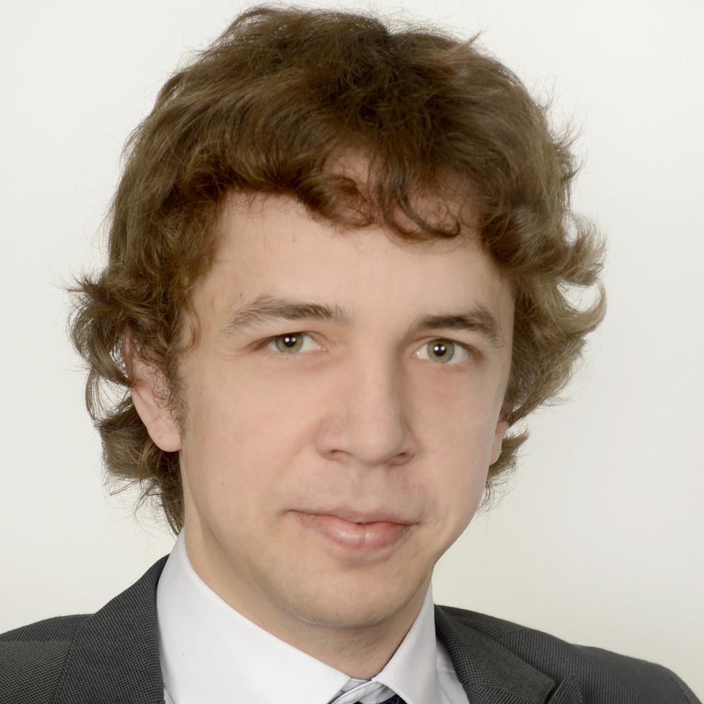 Martin Hutter Statistiker Klinikum Der Johann Wolfgang