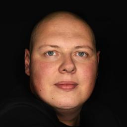 Mario Anderl's profile picture