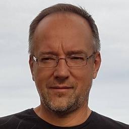 Gerd Ziegler - Freiberuflich - Wolfratshausen
