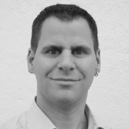 Daniel Wachter - Gemeinde Sins / Abteilung Bau und Planung - 5643 Sins