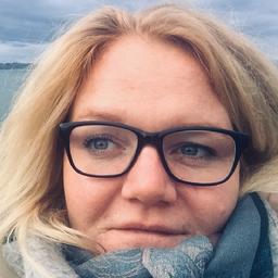 Anne Nudlbichler - Denk mit! Kinderbetreuungseinrichtungen GmbH & Co. KG