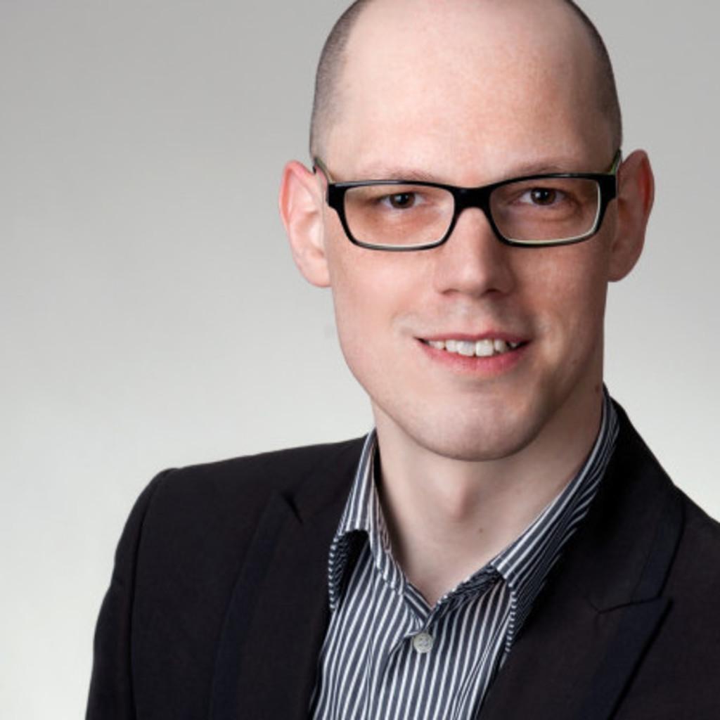 Martin rommel produktdesigner und grafikdesigner for Integriertes produktdesign