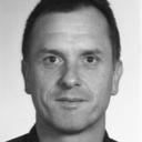 Oliver Hübner - Eggenfelden