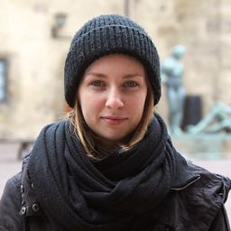 Elisabeth Ackermann's profile picture