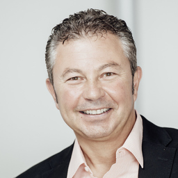 Ralf Greis - Die Zukunfts-Akademie Unternehmensentwicklung GmbH - Eching