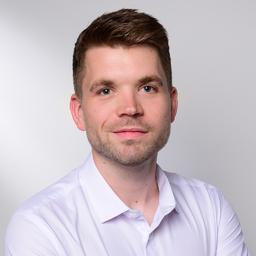 Julian Baumüller's profile picture
