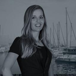 Marielle Hunger - skipp communications AG - Chur