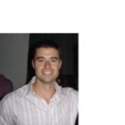 Ryan Hoadley - Newbrook Capital Advisors - New York