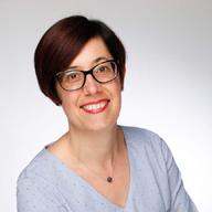 Claudia Grundler