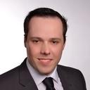 Stefan Herzig - Landshut