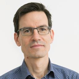 Andreas Tinhofer