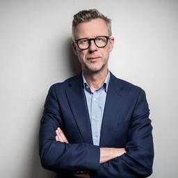 Stefan Trübert
