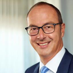 Christoph Lammertz - Krankenhaus Düren gem. GmbH - Düren