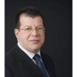 Martin Heinrich - ISRA VISION AG - Darmstadt