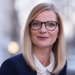 Janine Weise