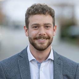 Kim Schlindwein - EUFOM European School for Economics & Management - Munich