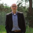 Karsten Schulze - Berching