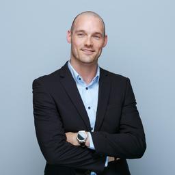 Dominik Bläker - Audatex AUTOonline GmbH - Bocholt