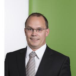 Marco Kieselbach - Cassini Consulting AG - Stuttgart