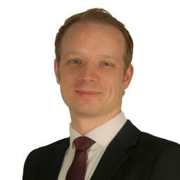 Dr Jens Erasmus - WABCO - Hannover
