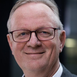 Karsten Behrendt's profile picture
