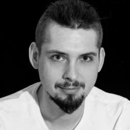 Christoph Schwarzott
